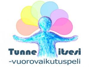 TI_logo_pieni