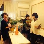iloiset ladyt